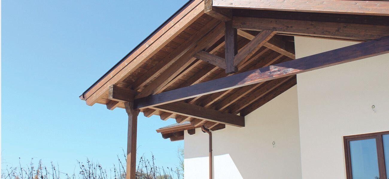 Construccion Passivhaus Valdemorillo