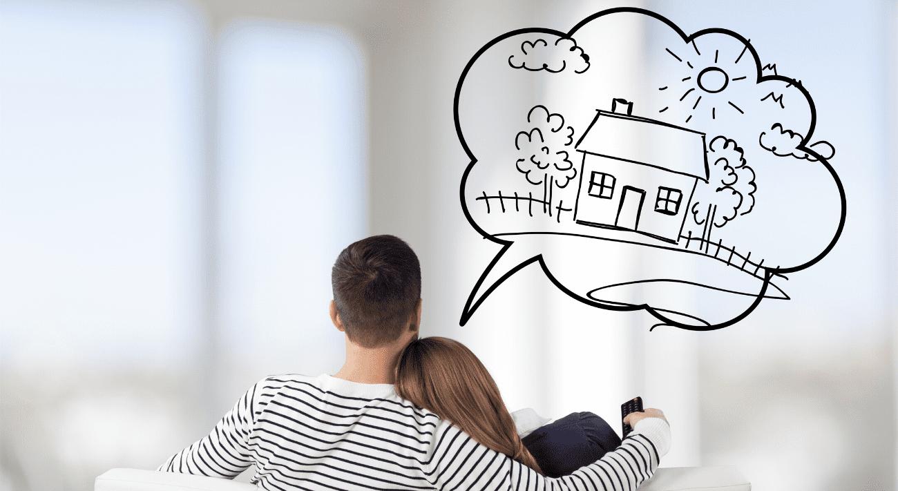 Ahorro energético en una passivhaus