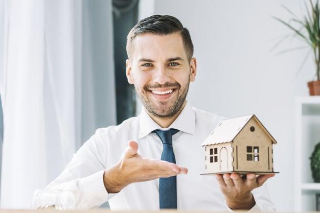 Tres preguntas frecuentes sobre Casas Passivhaus