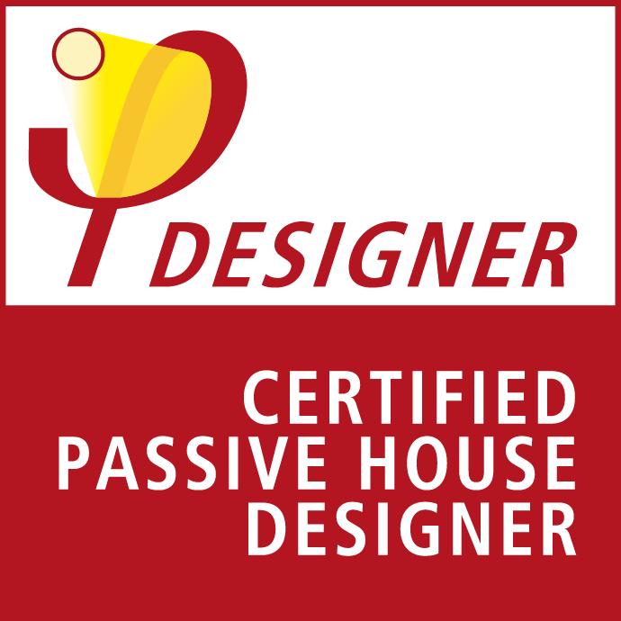 Certificación Passivhaus- Passivhome constructores